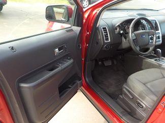 2008 Ford Edge SEL Fayetteville , Arkansas 7