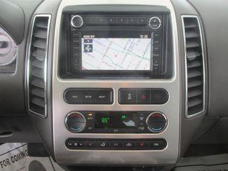 2008 Ford Edge Limited Gardena, California 6