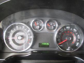 2008 Ford Edge SE Gardena, California 5