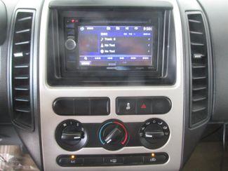 2008 Ford Edge SE Gardena, California 6