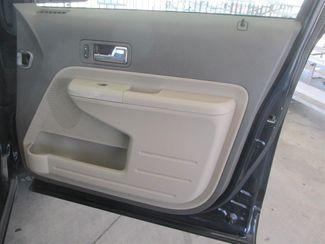 2008 Ford Edge SEL Gardena, California 13