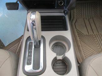 2008 Ford Edge SEL Gardena, California 7