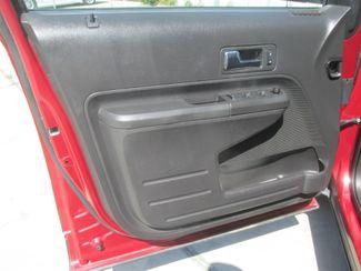 2008 Ford Edge SEL Gardena, California 9