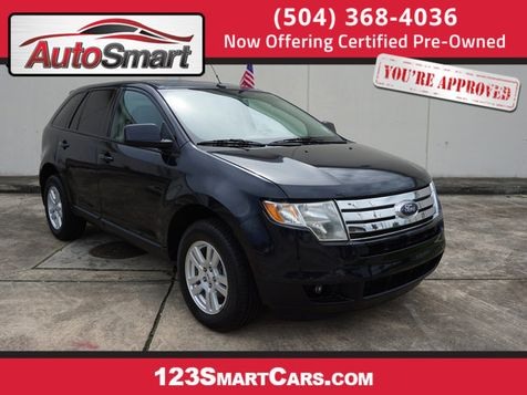 2008 Ford Edge SEL in Harvey, LA
