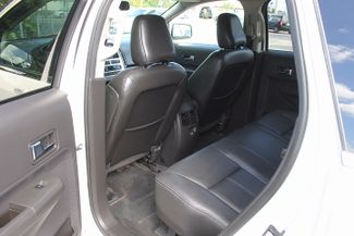 2008 Ford Edge Limited Hollywood, Florida 25
