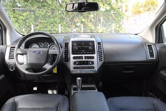 2008 Ford Edge Limited Hollywood, Florida 20