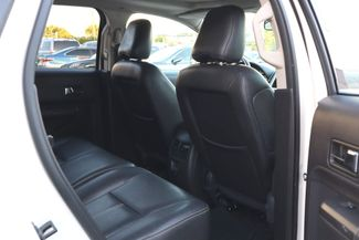 2008 Ford Edge Limited Hollywood, Florida 26