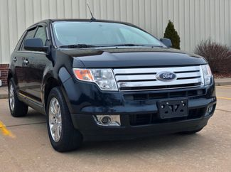 2008 Ford Edge Limited in Jackson, MO 63755