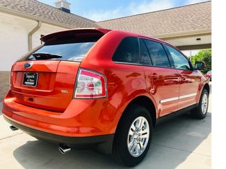 2008 Ford Edge SEL V6 Imports and More Inc  in Lenoir City, TN