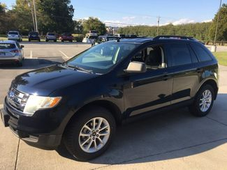 2008 Ford Edge SE Imports and More Inc  in Lenoir City, TN