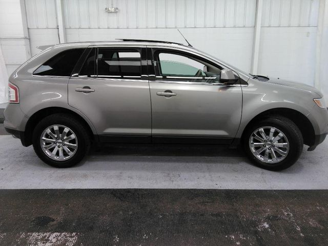 2008 Ford Edge Limited in St. Louis, MO 63043