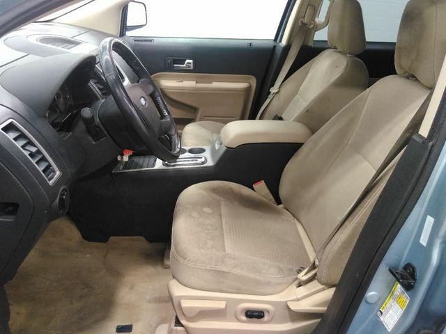 2008 Ford Edge SEL in St. Louis, MO 63043