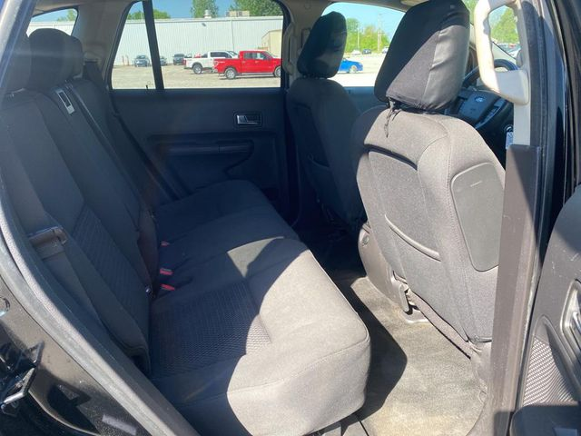 2008 Ford Edge SE in St. Louis, MO 63043