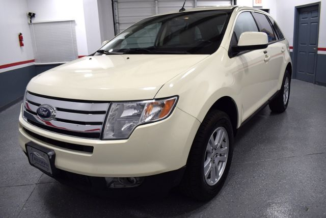 2008 Ford Edge SEL in Memphis TN, 38128