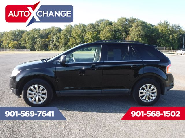 2008 Ford Edge Limited in Memphis, TN 38115