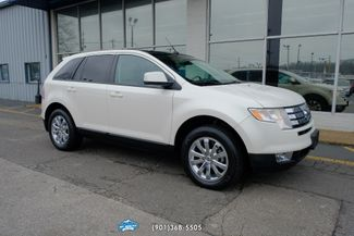 2008 Ford Edge SEL in Memphis, Tennessee 38115