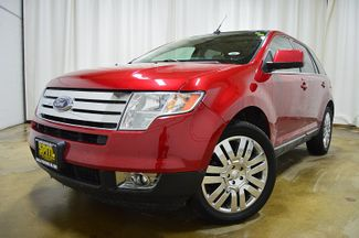 2008 Ford Edge Limited in Merrillville IN, 46410