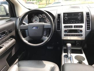 2008 Ford Edge SEL  city Wisconsin  Millennium Motor Sales  in , Wisconsin