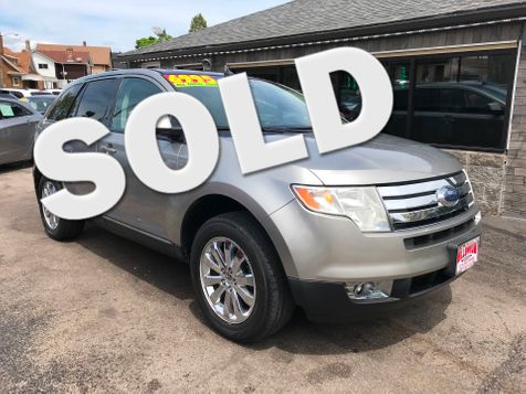 2008 Ford Edge SEL in , Wisconsin