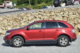 2008 Ford Edge SEL Naugatuck, Connecticut 1