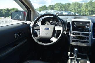 2008 Ford Edge SEL Naugatuck, Connecticut 10
