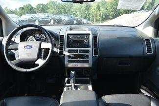 2008 Ford Edge SEL Naugatuck, Connecticut 11