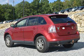 2008 Ford Edge SEL Naugatuck, Connecticut 2