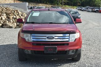 2008 Ford Edge SEL Naugatuck, Connecticut 7