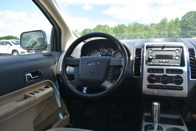 2008 Ford Edge SEL Naugatuck, Connecticut 15