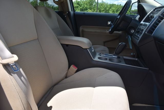 2008 Ford Edge SEL Naugatuck, Connecticut 9