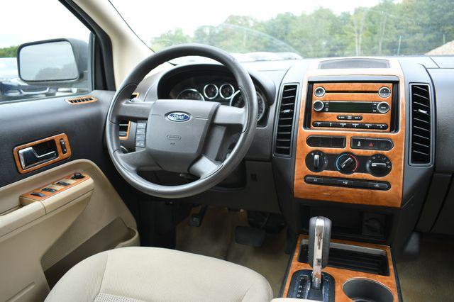 2008 Ford Edge SE Naugatuck, Connecticut 16