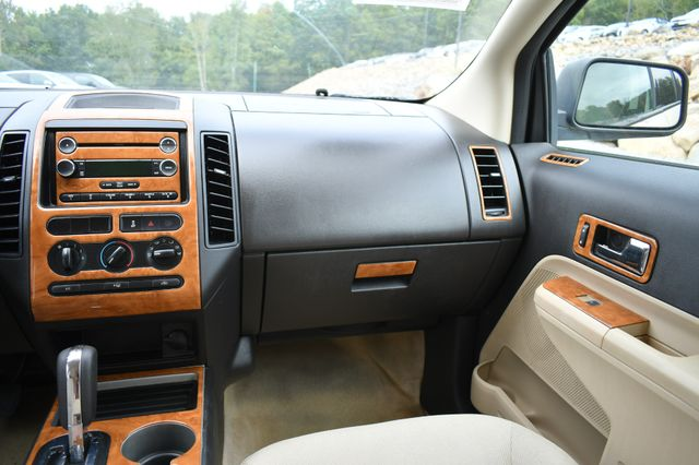 2008 Ford Edge SE Naugatuck, Connecticut 18
