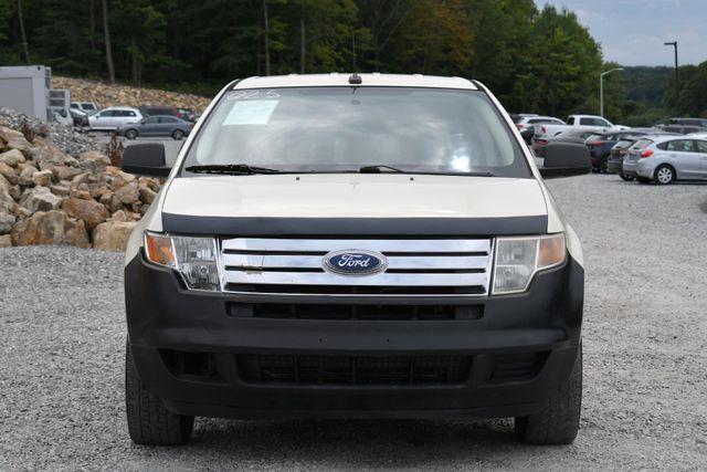 2008 Ford Edge SE Naugatuck, Connecticut 7