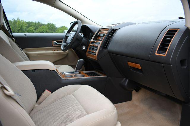 2008 Ford Edge SE Naugatuck, Connecticut 8