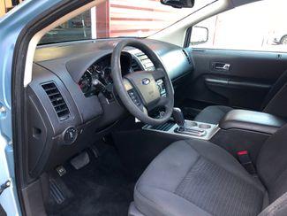 2008 Ford Edge SE Osseo, Minnesota 8