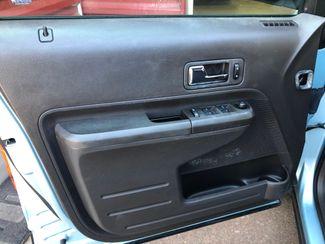 2008 Ford Edge SE Osseo, Minnesota 22