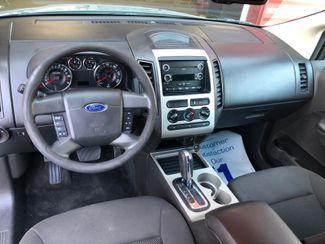 2008 Ford Edge SE Osseo, Minnesota 12