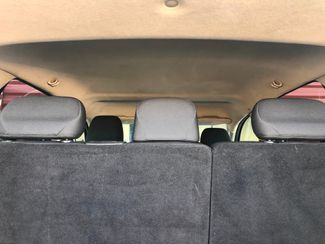 2008 Ford Edge SE Osseo, Minnesota 19