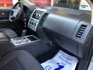 2008 Ford Edge SE Osseo, Minnesota 9