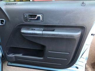 2008 Ford Edge SE Osseo, Minnesota 23