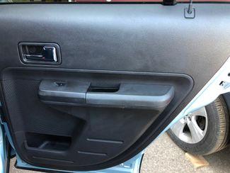 2008 Ford Edge SE Osseo, Minnesota 25