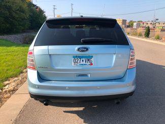 2008 Ford Edge SE Osseo, Minnesota 7