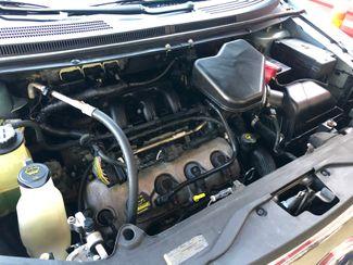 2008 Ford Edge SE Osseo, Minnesota 34