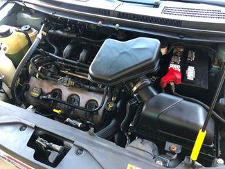 2008 Ford Edge SE Osseo, Minnesota 35