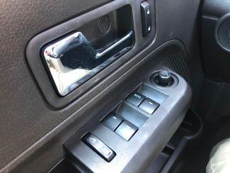 2008 Ford Edge SE Osseo, Minnesota 16