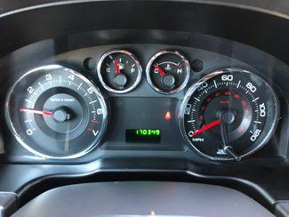 2008 Ford Edge SE Osseo, Minnesota 14