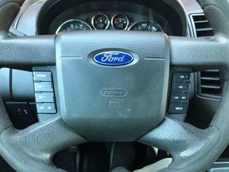 2008 Ford Edge SE Osseo, Minnesota 13