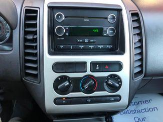 2008 Ford Edge SE Osseo, Minnesota 15