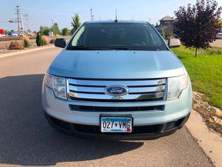 2008 Ford Edge SE Osseo, Minnesota 6