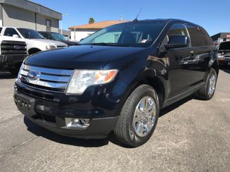 2008 Ford Edge SEL in San Diego, CA 92110